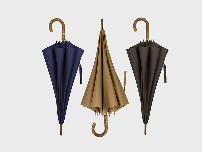 Gentlemen's Prestige Umbrella